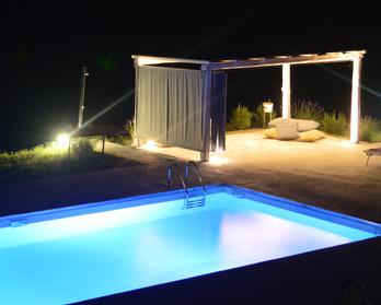 rio-monte-agriturismo-modigliana-piscina