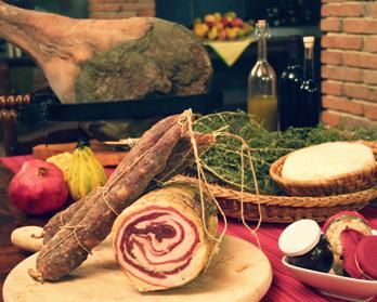 rio-monte-agriturismo-modigliana-ristorazione