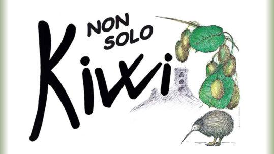non solo kiwi sagra modigliana